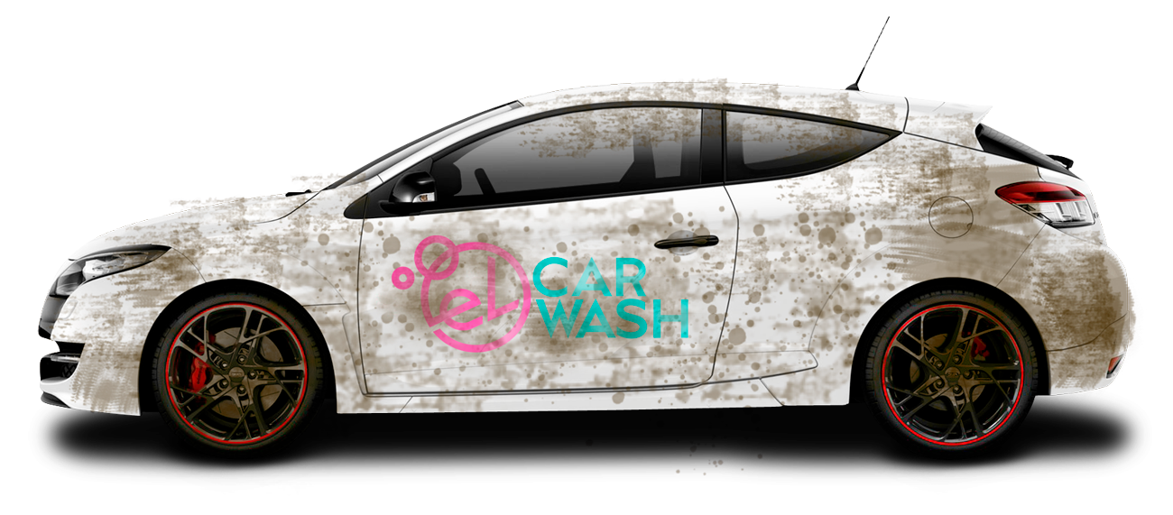 Best Car Wash Near Miami Coral Gables Florida West Miami Car Wash Hours